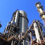 Oil, Gas, & Mining