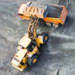 yellow-excavator-2101137