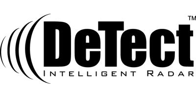 Detect, Inc Logo