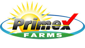Primex Farms Logo